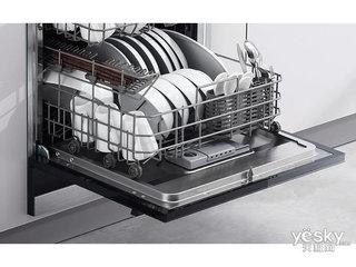 云米 云米互联网洗碗机