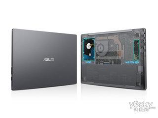 华硕PU404UF8250(4GB/256GB)