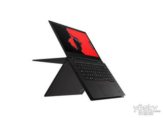 ThinkPad X1 Yoga 2018(20LD000KCD)