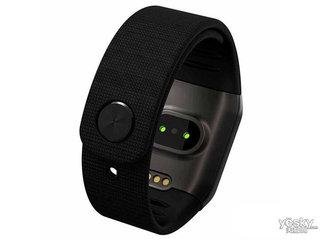 SENBOWE A88+智能手环