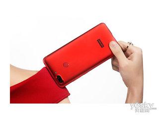 联想S5(32GB/全网通)