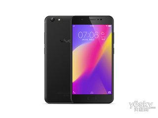 vivo Y69(32GB/全网通)
