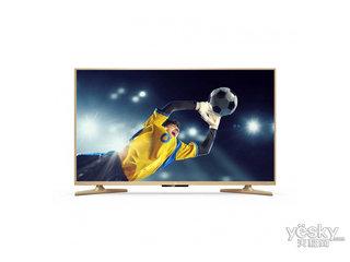 小米电视4A(43英寸体育版)