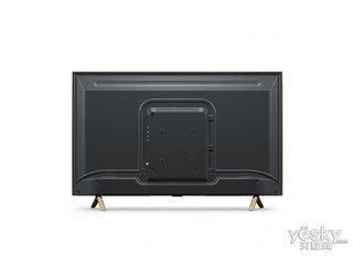 小米电视4A(32英寸体育版)