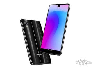 夏普Aquos S3 mini(64GB/全网通)