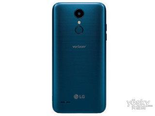 LG Zone 4(16GB/全网通)