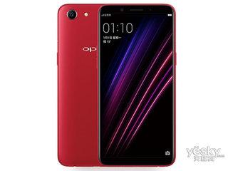 OPPO A1(32GB/全网通)