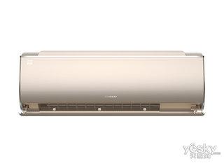 格力KFR-35GW/(35532)FNhCb-A1(WIFI)