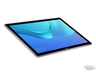 华为MediaPad M5(32GB/WiFi版/10.8英寸)