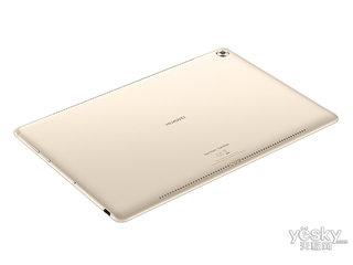 华为MediaPad M5(64GB/WiFi版/10.8英寸)