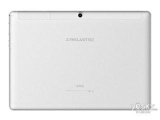 台电A10S(32GB/10.1英寸)