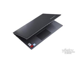 联想昭阳E43-80(8GB/1TB/2G独显)