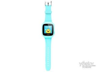 360 儿童手表SE 3代