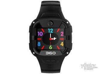 360 电话手表X1 PRO