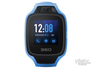 360 电话手表X1