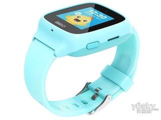 360 儿童手表SE 3 PLUS