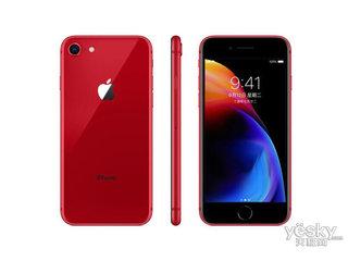 苹果iPhone 8(256GB/全网通)