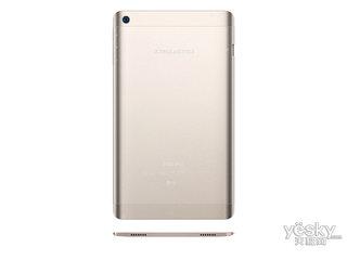 台电P80 Pro(32GB/8英寸)