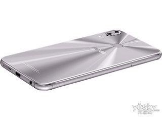 华硕ZenFone 5Z(128GB/全网通)