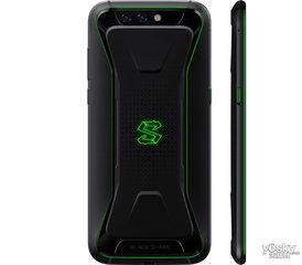 黑鲨游戏手机(128GB/全网通)