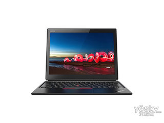 ThinkPad X1 Tablet Evo(20KJA00ACD)