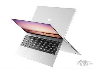 华为MateBook X Pro(i7/8GB/256GB/独显)