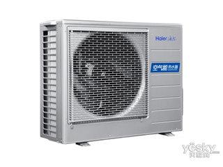 海尔KF110/200-AE3-U1-H