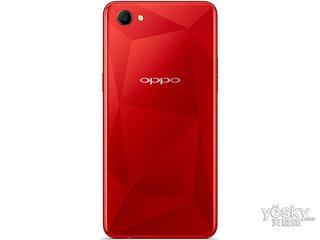 OPPO A3(128GB/全网通)