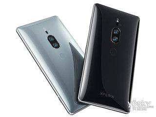 索尼Xperia XZ2 Premium(64GB/双4G)