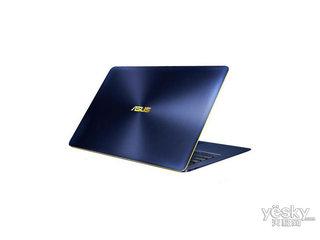 华硕灵耀3 Deluxe(i7 7500U/8GB/512GB)