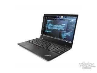 ThinkPad P52s(05CD)