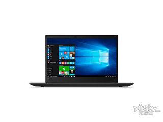 ThinkPad P52s EHK(港版)