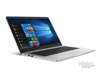 荣耀MagicBook(i5 8250U/8GB/256GB/独显)