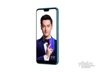 荣耀10(128GB/全网通)