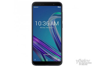 华硕Zenfone Max Pro M1(32GB/全网通)