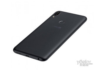 华硕Zenfone Max Pro M1(64GB/全网通)