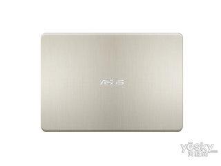 华硕R421UN8250(4GB/128GB+1TB/2G独显)