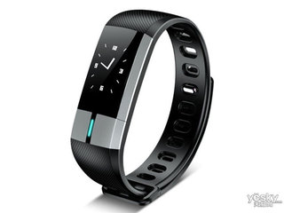 Dido G19心电图智能手环