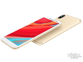 小米红米S2(32GB/全网通)