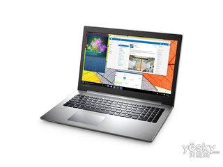 联想Ideapad 330-15IKB(N4100/4GB/500GB)