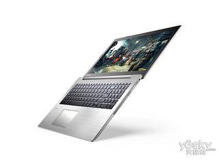 联想Ideapad 330-15IKB(i3 7020U/4GB/128GB+1TB)