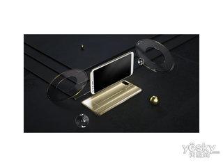 金立S11 Lite(32GB/全网通)