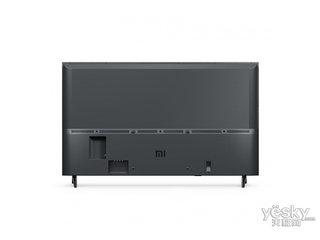 小米电视4S 50英寸