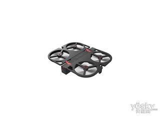 小米iDol智能飞行器