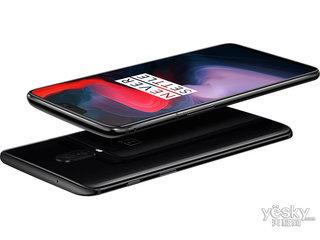 一加手机6(128GB/全网通)