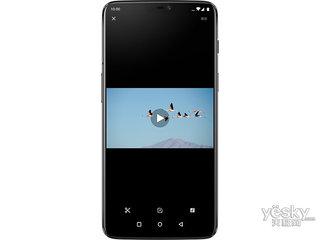 一加手机6(复联版/256GB/全网通)
