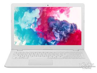 华硕FL8000UF8550(4GB/1TB)