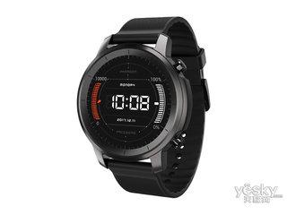 Pacewear 腾讯社交运动HC手表