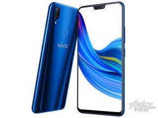 vivo Z1(128GB/全网通)