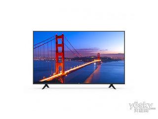 小米电视4X 55英寸